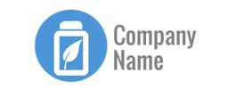 dummy-logo2