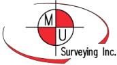 miller urso surveying