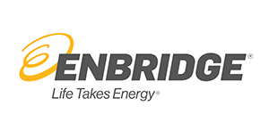 enbridge-life-takes-energy